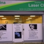 Binsina Laser Clinic Offers Best Laser Treatments @ call 020 8424 0736