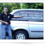 Choosing Quality Appliance Repair Company