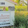 Assisted Living Facility - www.abanyanresidence.com