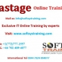 Datastage online training, ETL Datastage training online.