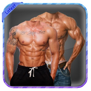 Exercise body building