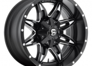 List your Rims for sale on Hoosier Wheel Daddy