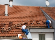 Get roofing services in fort myers fl