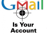 Gmail tech support for gmail password recovery
