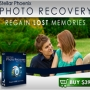 How to recover data form Sd card