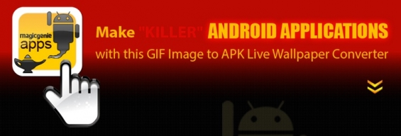 Android apps development revolutionized the smartphone market