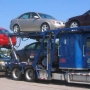 Get The Auto transport
