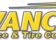 Advanced Auto Service & Tire Centers