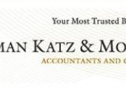 Avail Expert Advice from NYC Accounting Firm for Your Tax Returns