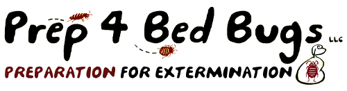 Bed bug preparation companies nyc