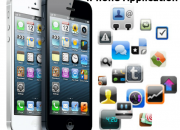 Affordable iPhone App Development Service
