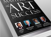 Buy Book Online | Power Your Life Network