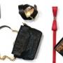 Buy Belts, Bags, Wallets, Accessories Online @best prices For Men & Women