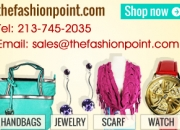 Buy women designer handbags