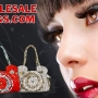 Cheap Women's Purses Wholesale