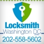 Locksmith Washington DC