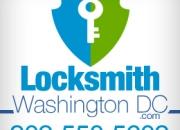 Locksmith washington dc