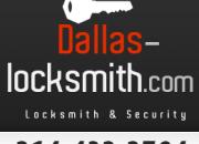 Dallas locksmith - services