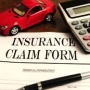 Know About Florida Business Insurance