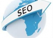 Search engine optimization [seo] services at affordable cost