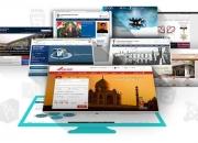 A Preeminent Website Designing & Development Company!!