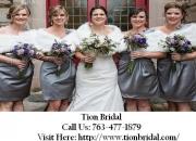 Wedding Fur Wrap-tionbridal