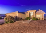 Maricopa homes for sale
