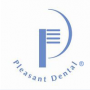 Local Root Canal Chicago in Dolton