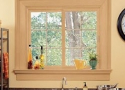 Find Best Window Replacement Company In Kansas City