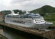 Try the cruises and make sure that they are excellent