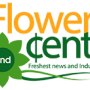 Flower Industry News