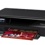 Online HP Scanner Technical Support