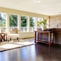 Best Home Remodeling Contractor in  Madison wi