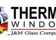Windows and doors installation for your new home from j & m glass company