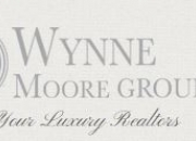 Residential Property For Sale at Southlake-76092