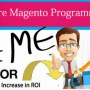 Hire Magento Developers At Affordable Price