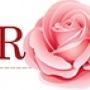 yourflowerpatch.com, you are amongst the best flower shops in Makati
