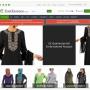 EastEssence.com's New Responsive Website Design
