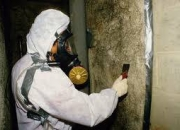 VA Asbestos Workers Needed