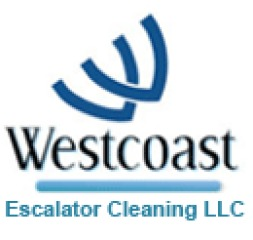 Clean your escalator with advanced technology today