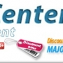 For Immediate Dentures in Buffalo Call us Today