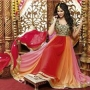 Party Wear Salwar Kameez and Salwar Suits