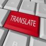 Translation and Interpretation Services USA