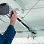 Ann Arbor MI Garage Door Service - 24/7 Emergency Service - 734 (661) 4515