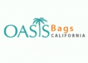 Drawstring Bags for Your Spring Time Closet