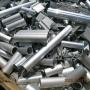 Sell Scrap Metals in USA - Scrap Yards in New York