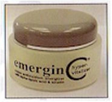 Buy an emerginc hyper-vitalizer face cream to glow skin