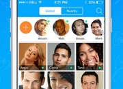 Chat and Flirt online with Fuzd- social app on iTunes
