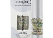 Emerginc multi vitamin serum + retinol by signature day spa
