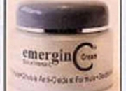 Emerginc serum - best for skin defense
